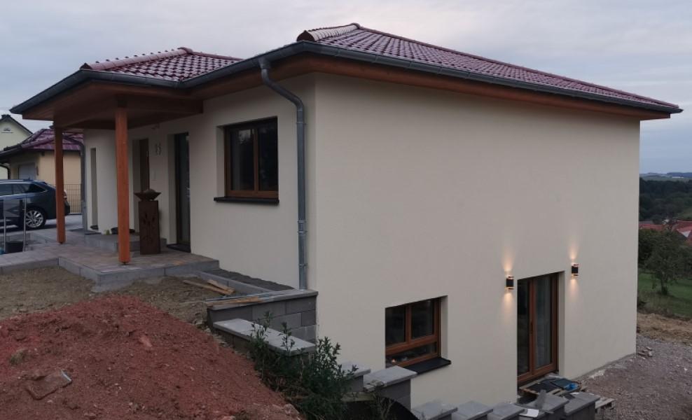 66506 Maßweiler
